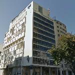 Consulate General of France - Rio de Janeiro