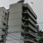 Consulate General of China - Rio de Janeiro (StreetView)