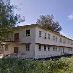 Marine Barracks (Midway Island) (StreetView)