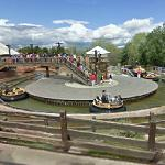 Grand Canyon Rapids (PortAventura) (StreetView)