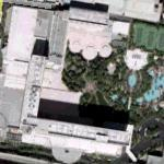 Hilton-Flamingo Hotel and Casino (Google Maps)