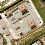 Ibiza prison (Google Maps)
