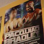 Manny Pacquiao vs. Timothy Bradley(June 9, 2012)