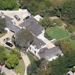 Stuart Liner's House (Google Maps)