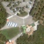 Coves dels Hams (Google Maps)