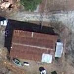 "Sportsman's Deer Cooler (""The Walking Dead"") (Google Maps)"