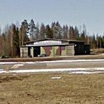Päijänne Tavastia Aviation Museum (StreetView)