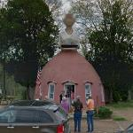 Mammy's Cupboard (StreetView)