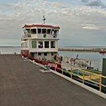 Ferry Koidula