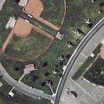 Nellis AFB Museum (Google Maps)