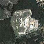Diboll Correctional Center (Google Maps)