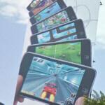 iPod Touch ad