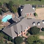 Marc Gasol's House (Google Maps)