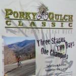 Porky Gulch Classic