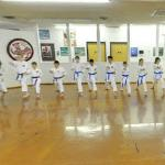 Las Vegas Shotokan Karate