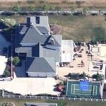 Mike McCarthy's House
