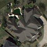 Kareem Jackson's House (Google Maps)