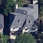 Duane Brown's House (Google Maps)