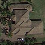 Asante Samuel's House (Google Maps)