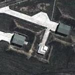 Bunkers (Google Maps)