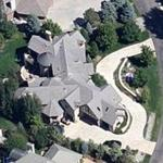 Nene Hilario's House
