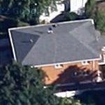 Charlie Villanueva's House