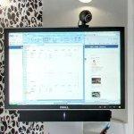 Excel & Facebook