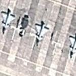 Four J10s (Google Maps)