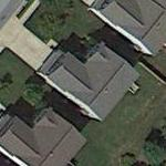 Ed Reed's House (Google Maps)