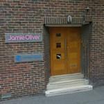 Jamie Oliver HQ