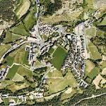 Ordino (Google Maps)