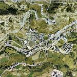 Canillo (Google Maps)