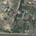 SAM SA-300 SITE (Google Maps)