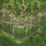 Whittingham Hospital (Google Maps)