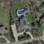 Chris Chelios' House
