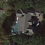 Dennis Scott's House (former) (Google Maps)