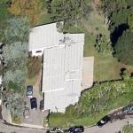 Berry Gordy's House (Google Maps)