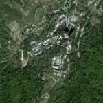 Nal'chik/Zvezdniy Nuclear Storage Facility aka Nal'chik-20