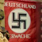 Deutschland Erwache (Germany Awake) standard