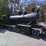 Empresa de los Ferrocarriles del Estado #439