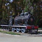 Empresa de los Ferrocarriles del Estado #407