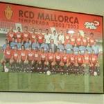 RCD Malllorca (2002/2003)