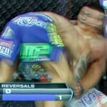 UFC: Chan Sung Jung vs Dustin Poirire