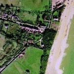 Dunwich (Google Maps)