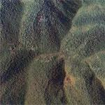 Cold Mountain (Google Maps)