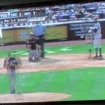 NY Yankees v Toronto Blue Jays (StreetView)