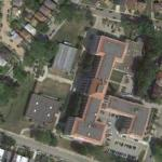 Taylor Allderdice High School (Google Maps)