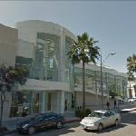 Paley Center for Media (StreetView)