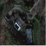 Steven Reinmund's house