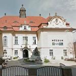 Danube Region Museum